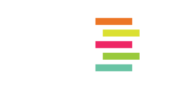 Blog | Epic Reads